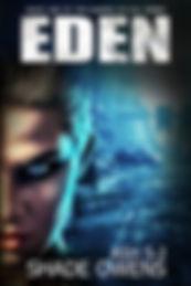 Eden - Ebook Cover.jpg