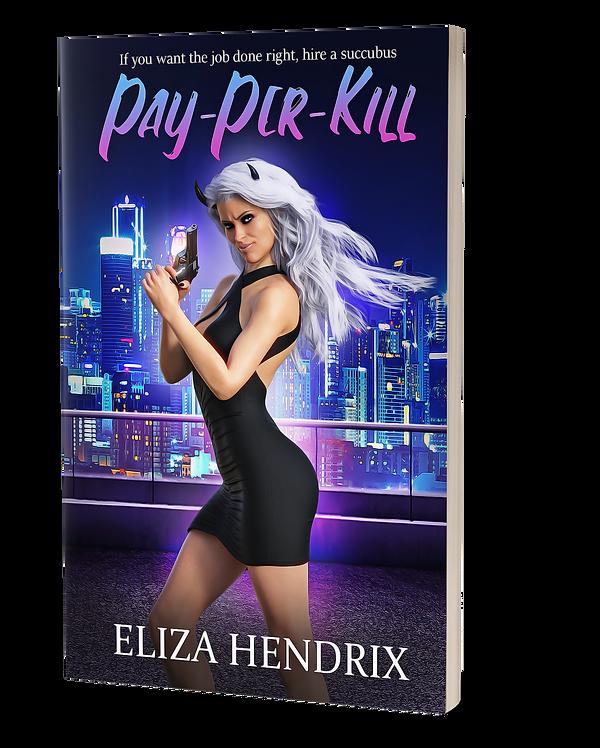 Pay Per Kill 3D Transparent.png