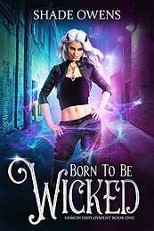Born to Be Wicked - Ebook Cover.png