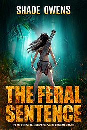 1 - The Feral Sentence (Book 1).png