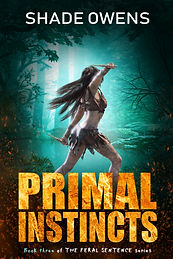 3 - Primal Instincts (Book 3).jpg