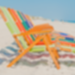 chair multi colors