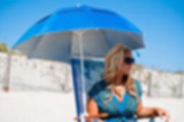 Beach umbrella solid.jpg