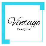 vintage-beauty-bar.jpg