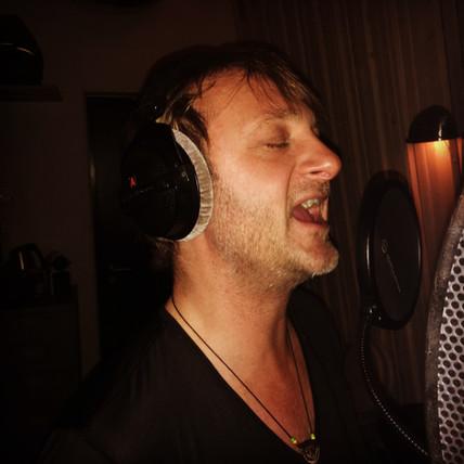 Kralingen Music Rogier van Kralingen Studio van Asselt
