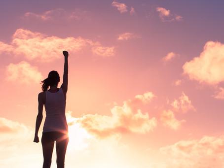 Burnout Solution 8: Time & Treatment