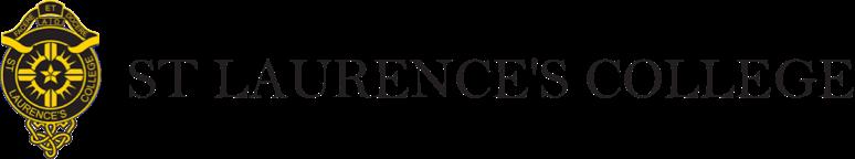 SLC-logo.png