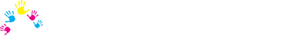SAELC-logo.png