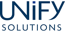UNIFY-Solutions-Small-Logo.png