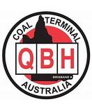 qbh-logo.jpg