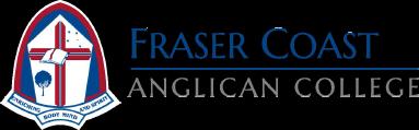 FCAC-logo.png