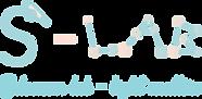לוגו מעבדה_edited_edited.png
