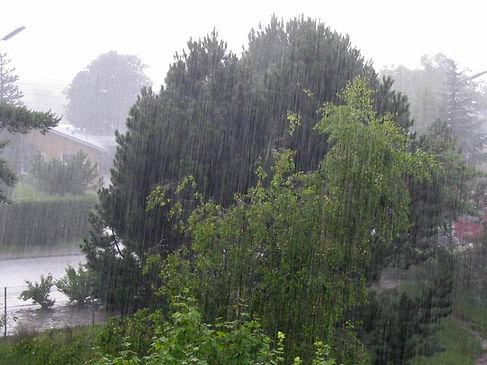 גשם.jpg