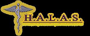 HALAS TC logo 2.png