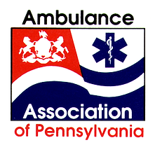 Ambulance-association-1.bmp