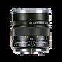 Speedmaster 17 mm 0.95.png