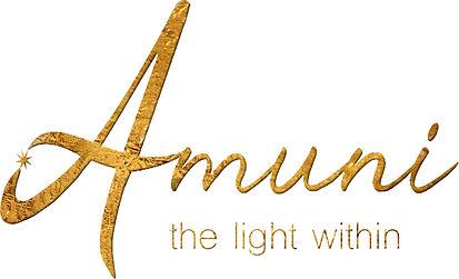 amuni-yoga-logo-1.jpg