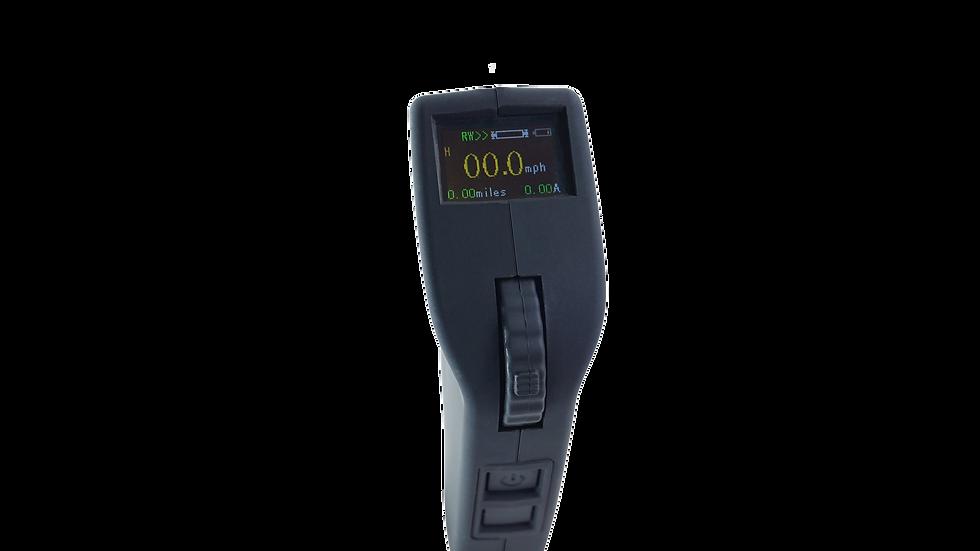 Premium Lcd Remote