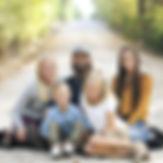 MURRAY FAMILY.jpg