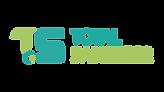 logo w_ R.png
