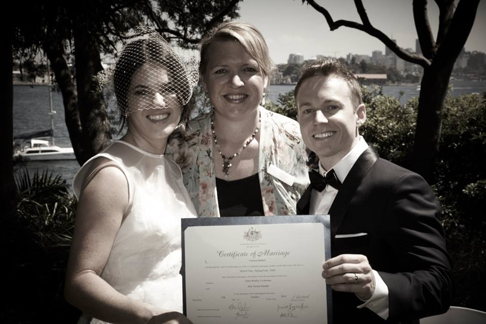 Northern Beaches Celebrant 005