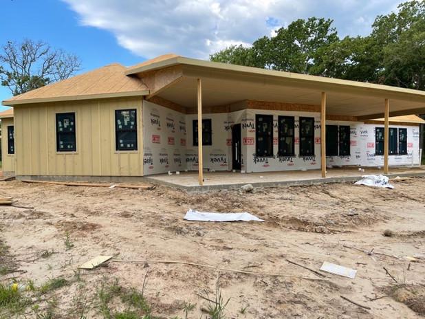 White Cap Construction _Reed_Custom Home