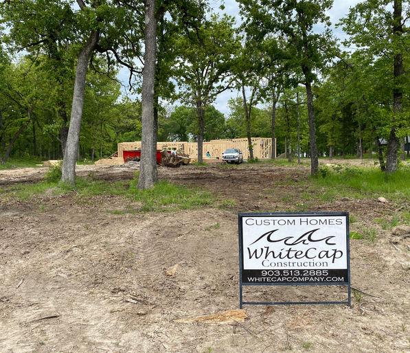 WhiteCap Construction