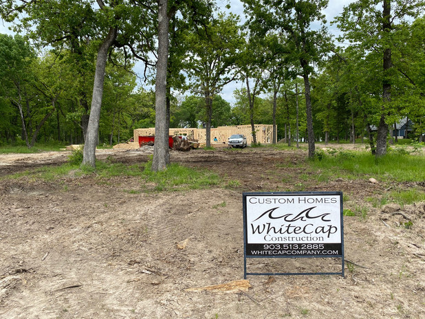 White Cap Construction _Reed House_custo