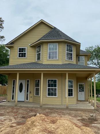 White Cap Construction_Norris House Cons