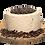 Thumbnail: Halva Coffee -Sugar free