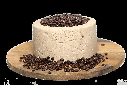Halva Coffee -Sugar free