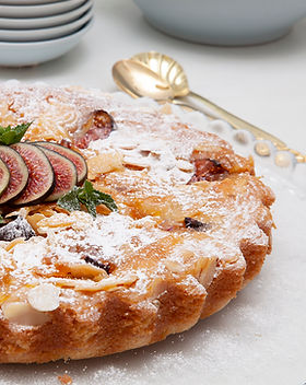 Fig and date honey clafoutis 1a.jpg