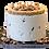 Thumbnail: Greek Halva - Almond
