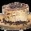 Thumbnail: Halva Chocolata