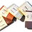 Thumbnail: Luxury 3 flavours Halva gift pack