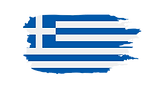 greece-flag-vector-20198527.png