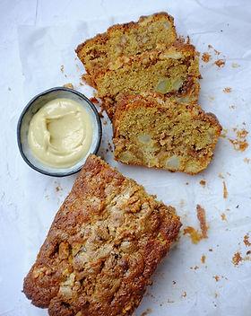 halva-loaf-cake-2.jpg