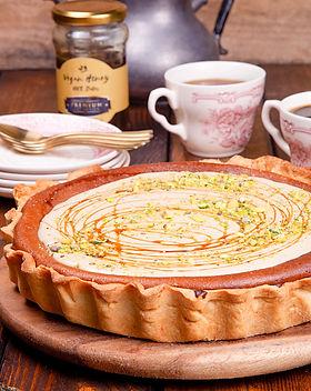 Salted honey pie 3a new.jpg