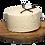 Thumbnail: Halva Vanilla
