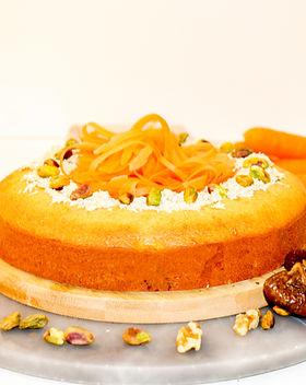 Carrot Tahini Cake 06.jpg