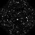 BDA Cert Organic Logo.png