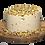 Thumbnail: Halva Pistachio