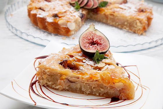 Fig and date honey clafoutis 2a.jpg