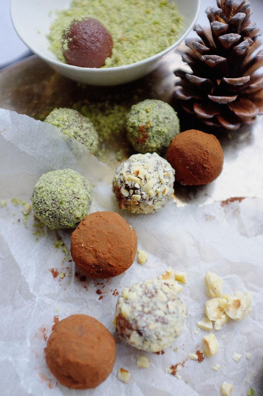 truffles-3.jpg