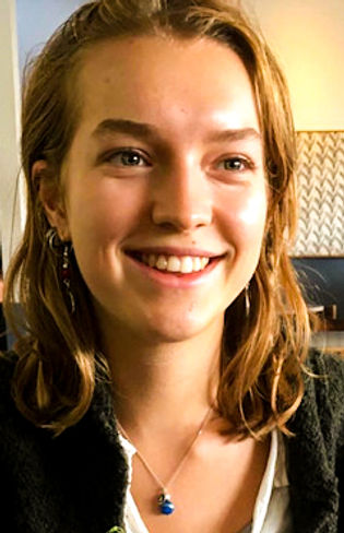 Jodie Cox 02.jpg