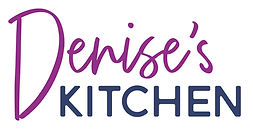 Denise'sKitchen_large logo.jpg