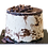 Thumbnail: Greek Halva - Dark Chocolate