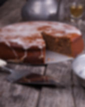 Whisky honey cake.jpg