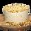 Thumbnail: Halva mix Nuts - Sugar free
