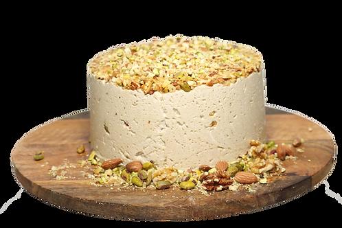Halva mix Nuts - Sugar free